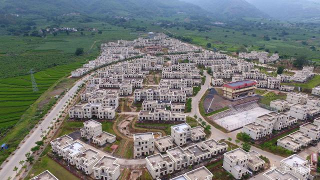 9月9日新闻发布会稿件图片(新平县)