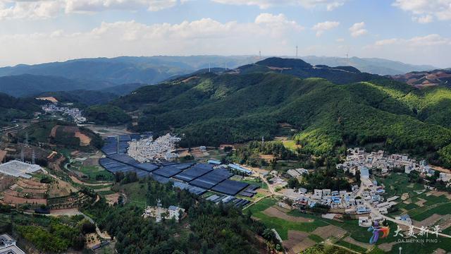 建兴乡:优化营商环境带动脱贫攻坚