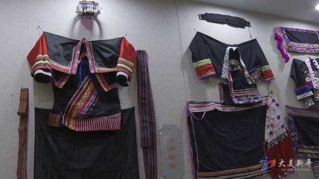 市政协到我县调研文化建设指标完成情况 (5).JPG